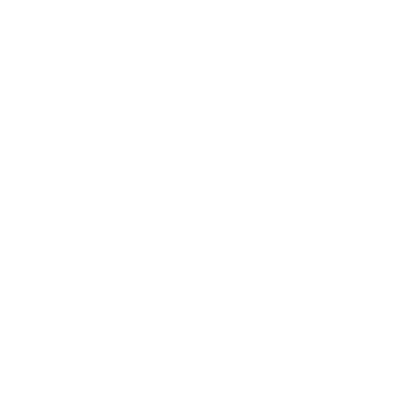thousand-islands-logo